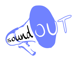 SoundOut Supporting Meaningful Student Involvement