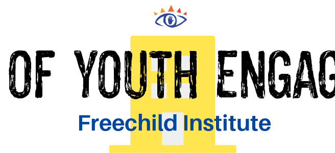 Office of Youth Engagement