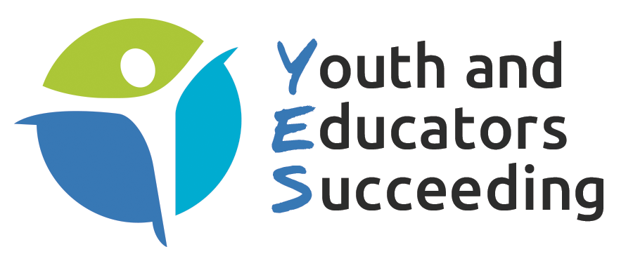 The Freechild Institute for Youth and Social Change is a program of Youth and Educators Succeeding, a national 501(c)3 nonprofit organization based in Olympia, Washington.