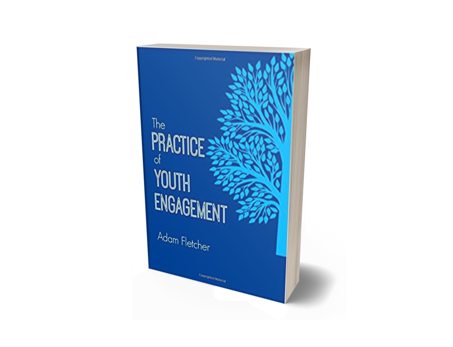 Practice of Youth Engagement by Adam Fletcher
